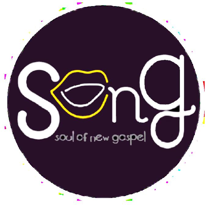 SONG Gospel
